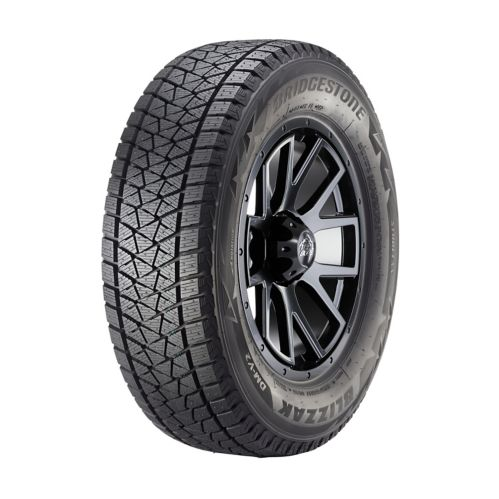 Bridgestone Blizzak DM V2 Winter Tire