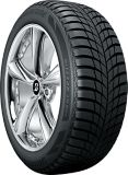 Bridgestone Blizzak LM001 Tire | Bridgestonenull