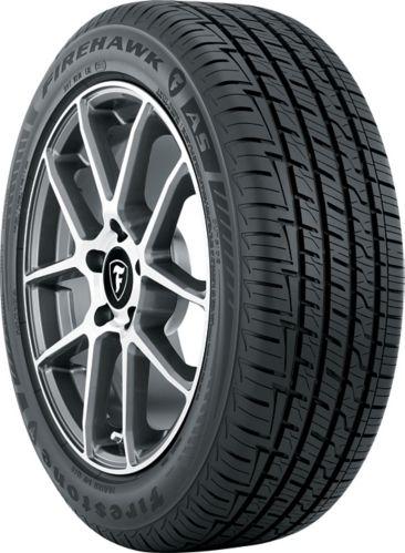 Firestone Firehawk AS Tire Product image