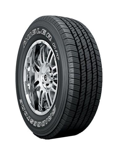 Bridgestone Dueler H/T 685 Tire