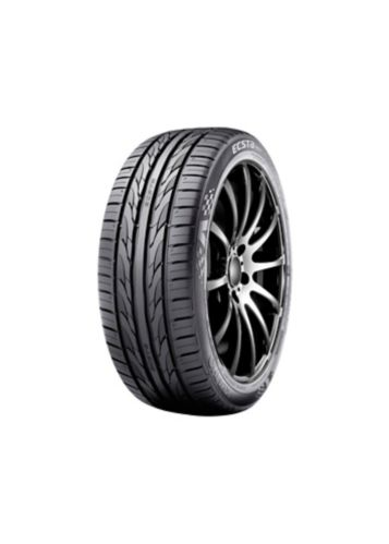 Kumho ECSTA PS31 Tire Product image