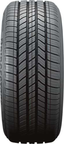 Bridgestone Potenza RE980AS Tire Product image