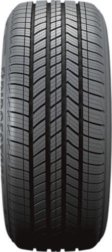 Bridgestone Turanza QuietTrack Tire Product image