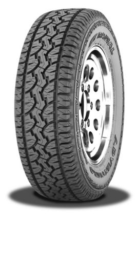 GT Radial Adventuro AT3 Tire