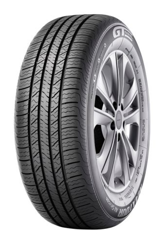 GT Radial MAXTOUR All Season Tire Product image