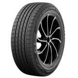 GT Radial MAXTOUR LX Tire | Gitinull