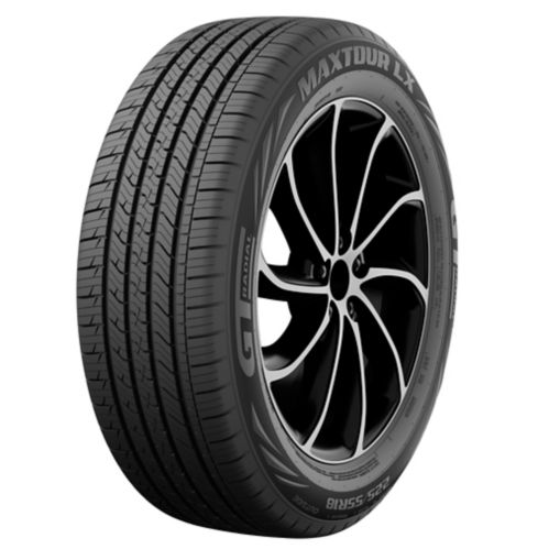 GT Radial MAXTOUR LX Tire Product image