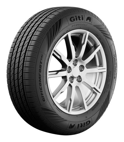 GT Radial Savero WT Tire Product image