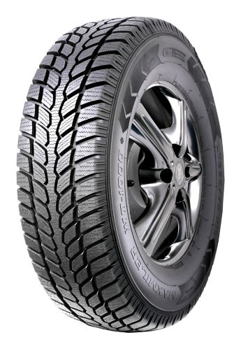 GT Radial Maxmiler WT-1000 Tire Product image