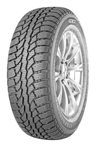 GT Radial Champiro IcePro Tire Product image