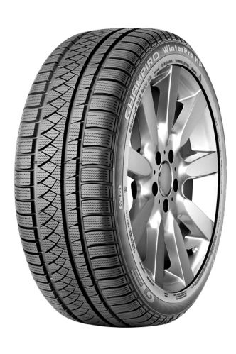 GT Radial Champiro WinterPro HP Tire