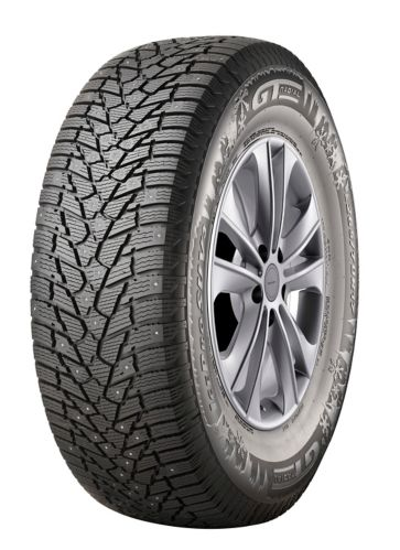 GT Radial IcePro SUV3 Tire Product image