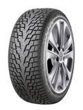 GT Radial IcePro3 Tire | Gitinull