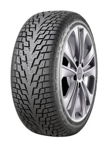 GT Radial IcePro3 Tire Product image