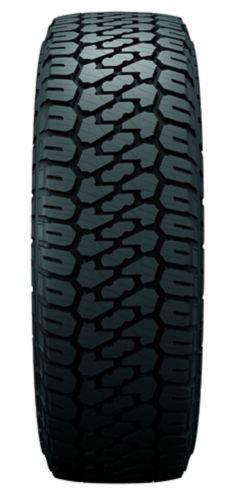 Firestone Destination X/T Tire - Flotation Product image