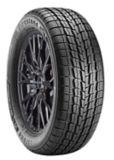 Firestone WeatherGrip Tire | Firestonenull
