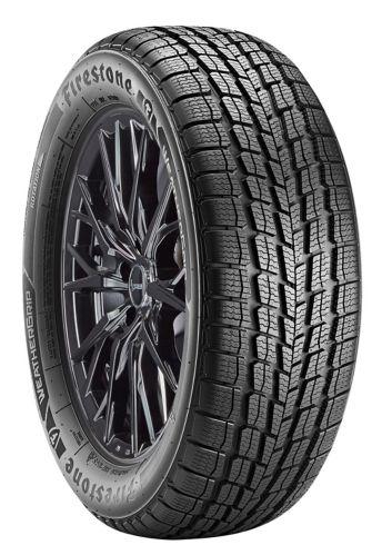 Firestone WeatherGrip Tire Product image