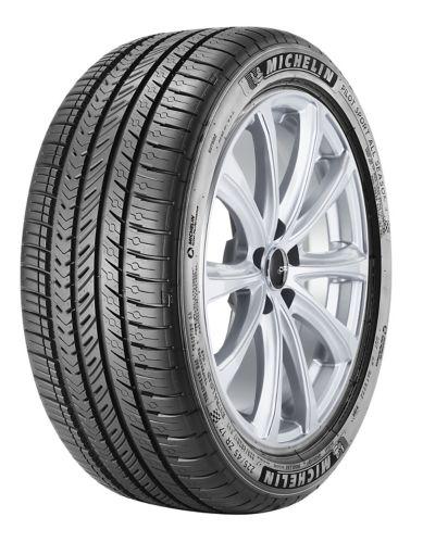 Michelin Pilot Sport A/S 4 Tire Product image