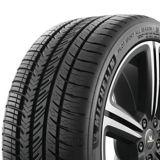 Michelin Pilot Sport A/S 4 Tire | Michelinnull