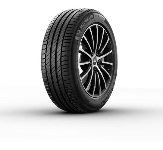 Michelin Primacy 4 ST Tire Product image