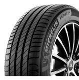Michelin Primacy 4 ST Tire | Michelinnull