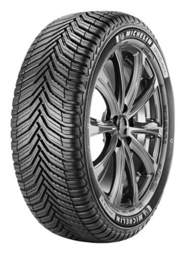 Michelin CrossClimate® 2 Tire Product image