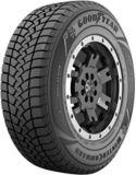 Goodyear WinterCommand Light Truck Tire | Goodyearnull