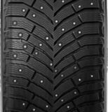Michelin X-Ice® North 4 Tire | Michelinnull