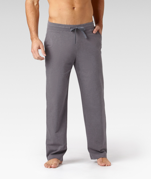 Denver Hayes Cotton Jersey Lounge Pants