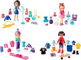 Polly Pocket™ Squad Style Super Pack | Polly Pocketnull