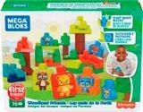 Blocs de construction de forêt accueillante Mega Bloks | Mattelnull