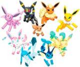 Mega Construx Pokémon Eevee Evolution Construction Set | Mattelnull