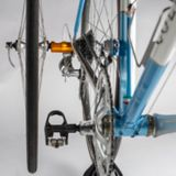 Support de roue avant SeaSucker Hogg | SeaSuckernull