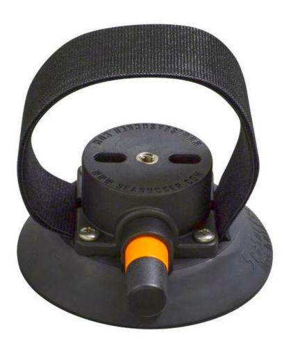 SeaSucker Compact Rear Wheel Strap Product image