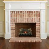 Pleasant Hearth Electric Fireplace Log with Grate, 20-in | Pleasant Hearthnull