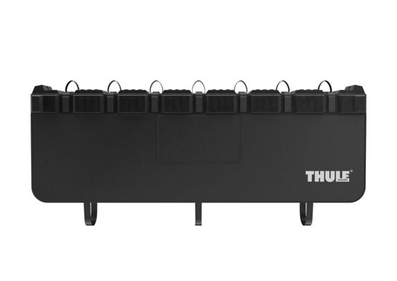 Thule Gate Mate Pro Full Size Truck Bed Bike Rack Product image