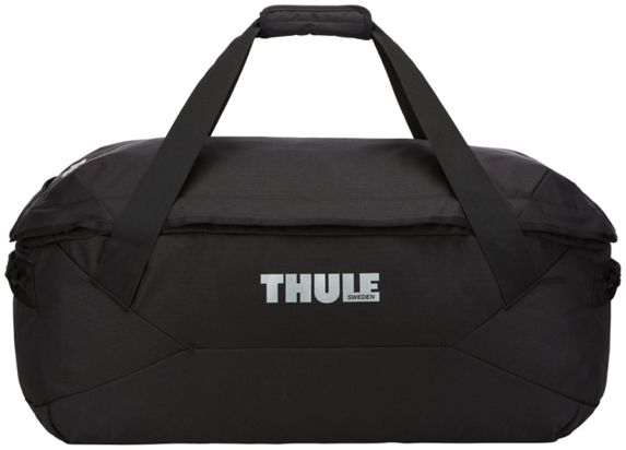 Thule GoPack Duffle Bag, Single Product image