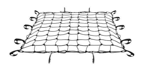 Thule Stretch Cargo Roof Net Product image