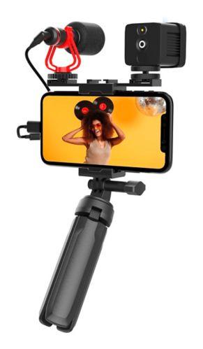 Moza Mirfak Smartphone Vlogging Kit Product image