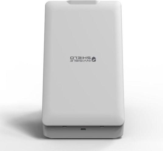 Assainisseur UV-C ZAGG Invisible Shield