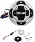 JVC RM-RK62M Marine Remote Head Unit Controller | JVCnull