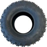Hi-Run Snowblower Tire, 13x5.00-6 2PR | Hi-Runnull