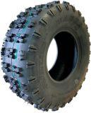 Hi-Run Snowblower Tire, 16x6.50-8 4PR | Hi-Runnull