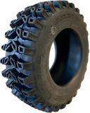 Hi-Run Snowblower Tire, 13x4.00-6 2PR | Hi-Runnull