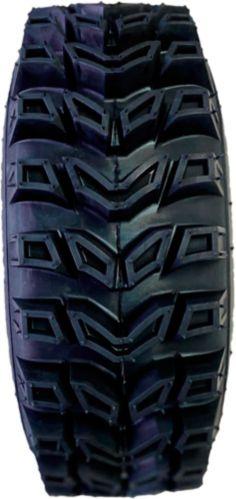 Hi-Run Snowblower Tire, 16x6.00-8 2PR