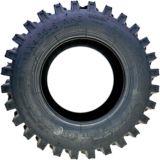 Hi-Run Snowblower Tire, 16x6.00-8 2PR | Hi-Runnull