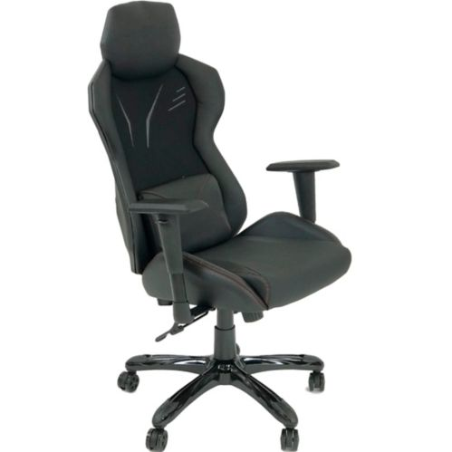 ViscoLogic Panther Gaming Chair