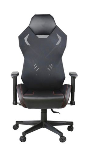 ViscoLogic Panther X Game Chair Product image