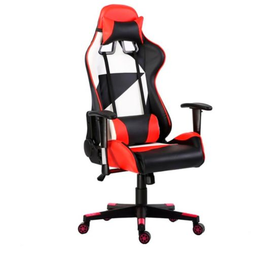ViscoLogic Liberty Gaming Chair Product image