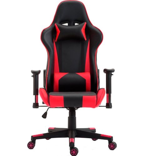 ViscoLogic GT3 Gaming Chair Product image